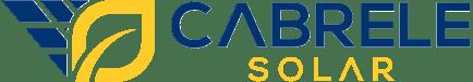 Cabrele Solar – ES | Reduza em até 90% sua conta