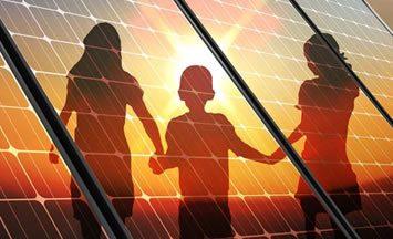 como-funciona-sistema-de-energia-solar-es