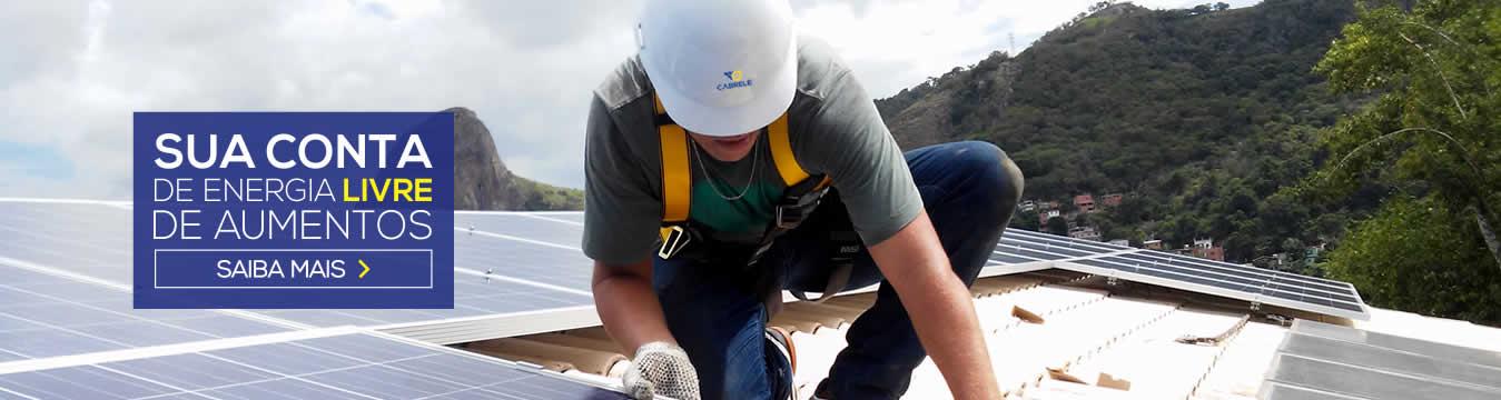 energia-solar-es-livre-se-dos-aumentos-hoje