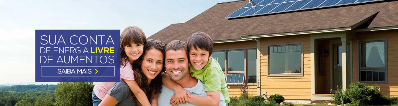 energia-solar-es-sua-conta-de-energia-livre-de-aumentos-hoje