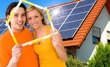 por-que-investir-em-energia-solar-es